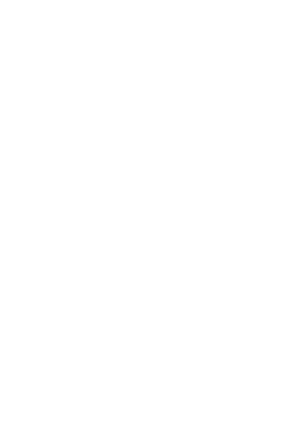 Besseling Techniek