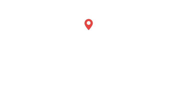 Besseling Techniek kaart